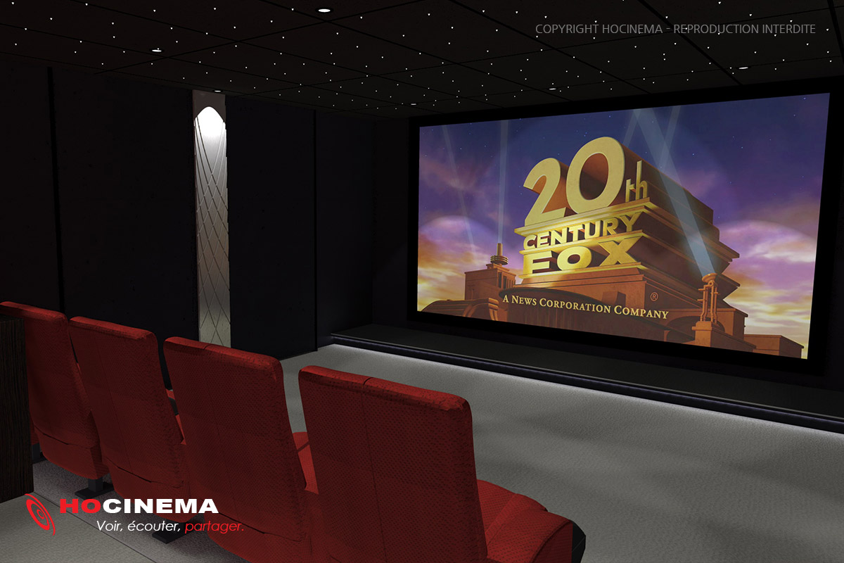 salle de cinema a la maison passion home cinema une petite salle de a z hd p youtube with salle. Black Bedroom Furniture Sets. Home Design Ideas