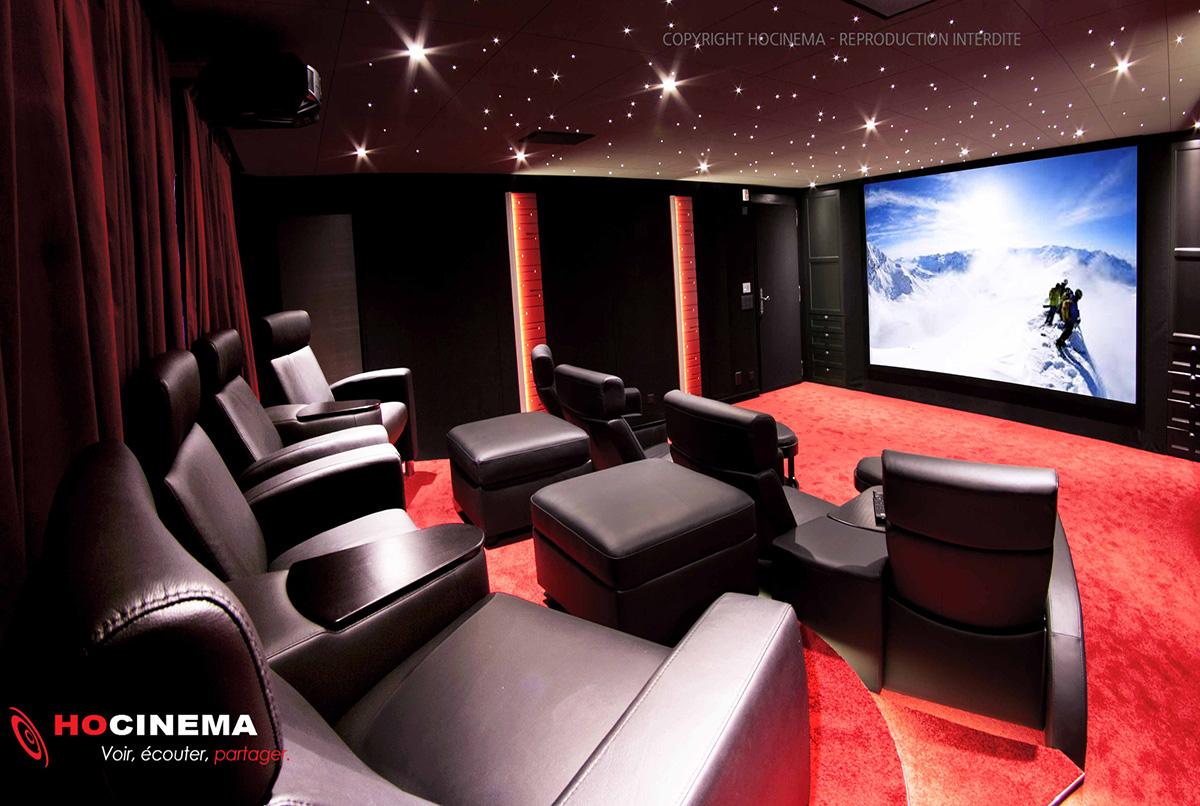 creation salle de cinema privee 28 images votre cin 233 ma salle cin 233 ma priv 233 e cr. Black Bedroom Furniture Sets. Home Design Ideas