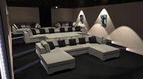 salle home cinema icone concept-01B 1