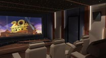salle home cinema icone 4  concept-02B 4