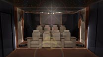 salle home cinema icone 5  concept-02B