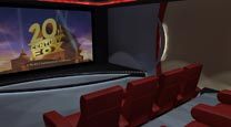 salle home cinema icone 3  concept-03B 3