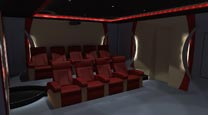 salle home cinema icone 4  concept-03B 4