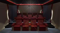 salle home cinema icone 5  concept-03B