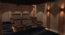 salle home cinema icone concept-04B 1