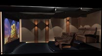 salle home cinema icone 3  concept-04B 3