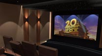 salle home cinema icone 4  concept-04B 4