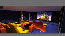 salle home cinema icone 5  concept-02E