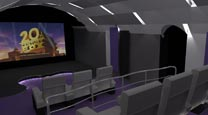 salle home cinema icone concept-05E 1