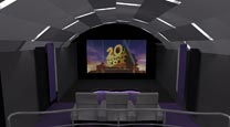 salle home cinema icone 2 concept-05E 2